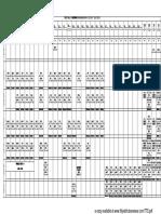 TTS.pdf