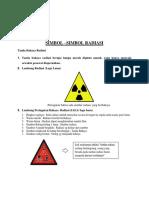 Flyer - SIMBOL RADIASI Edit tulisan.docx