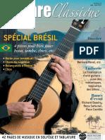 Guitare Classique N77  JuinAout 2017p.pdf