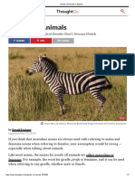 Gender of Animals in Spanish.pdf