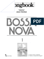 Bossa Nova Songbook 1.pdf