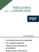 08.Distribuciones-de-Probabilidad (1).ppt