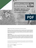 JUEGOS Y ACTIVIDADES NATURALEZA.pdf