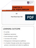 chapter 6 chemical equilibrium edupdf