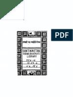 [University of Madras, Sastri] The Cholas - Volume 2 (Part 1).pdf