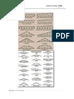 Typesrooftrusses.pdf