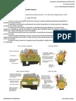Material 3 -EngenhariaAutomotiva Eng. Mecânica (1)