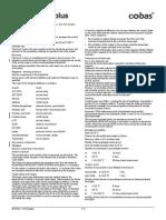 Precinorm U plus.12173581001.V10.en.pdf