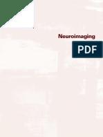 Am-Medicine.com-210815-m146 (1).pdf