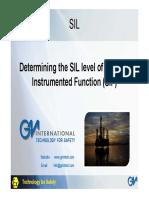 Determing-SIL-Level.pdf