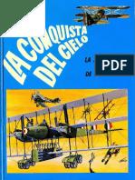 Trinca - La Conquista Del Cielo.pdf