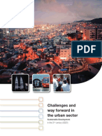 challenges_and_way_forward_in_the_urban_sector_web.pdf