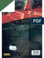257183237-El-as-Enemigo-Guerra-en-El-Cielo.pdf