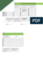 PLC Sitop of Panel ACS 05-May-2017