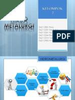 246106564-Hidrometalurgi.pdf