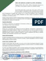 Comunicado Comite Acuerdo 18-12-2017