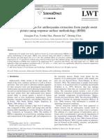 Fan, et al. (2007)