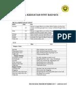 Skala KEKUATAN OTOT DAN GCS.pdf