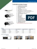 Datasheet_IPCamBX2400
