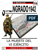 311902741-058-STALINGRADO-1942