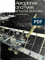 Aeroplanes-and-Flyers-of-the-First-World-War.pdf