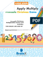 ColorfulPrintableChristmasMultiplicationGameAPPLYMULTIPLY.pdf