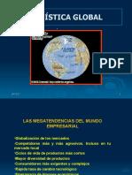 2 Conceptos Logistica - Luis