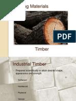 timber-uma-140928012347-phpapp01
