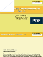ICEM-CFD_Overview_v11_p1