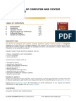 Journal of Computer and System Sciences