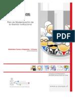 Manual_U-Cursos_Administrador_v1.0_2010.07