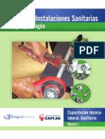 Modulo-de-gasfitería3.pdf