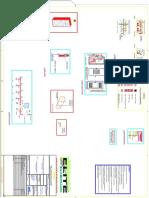 Gás_prancha 05.pdf