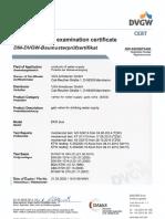 DVGW_NW-6203BP5493_EKOplus_Wasser_VAG_bis_21.02.2020_en.pdf