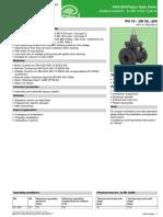 KAT-A_1030-BS-A_EKOplus-BS-A_Edition10_08-07-2016_EN