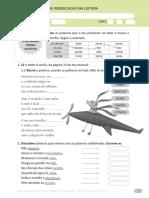 Fichas de Dislexia 4º.pdf