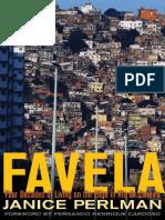 favela.pdf