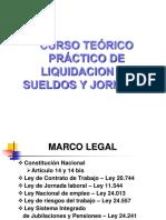 299108382 Curso Teorico Practico de Liquidacion de Sueldos y Jornales (1)