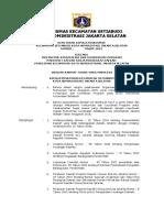5.4.2.1 Sk Mekanisme Komunikasi & Koordinasi Program