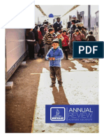 Muntada Aid Annual Report