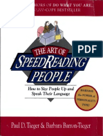 251180329-The-Art-of-Speed-Reading-People-How-to-Size-People-Up-and-Speak-Their-Language-by-Paul-D-Tieger-pdf.pdf