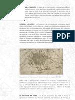Historia Barrio Russafa