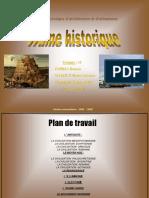 tramehistorique04-131210114407-phpapp01