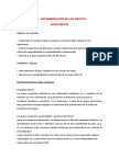 Practic8.pdf