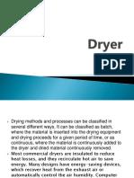 Ippi Dryer