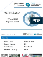 1-Intro-Engineers-BIM-120416.pdf