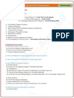 PO – Oracle iProcurement Setups and Process Flow Training Manual.pdf