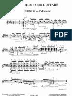 Kleynjans - 24 préludes pour guitare vol. 2.pdf