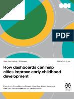 ODI BvLF Dashboard Report WEB