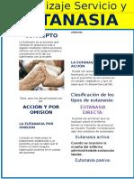 EUTANASIA.docx